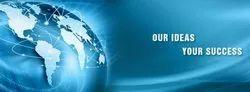 Loan Customer Database