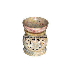 Harshit Exports Marble Sun Aroma Diffuser