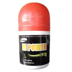 M Power Agriculture Flowering Stimulant, Packaging Size: 10 Gm, For Flowering Growth Promoter