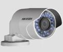 1.3MP IP Bullet Camera