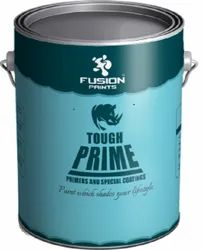 OIL BASED PRIMERS AND SPECIAL COATINGS