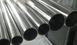 Hastelloy C276 Seamless Pipes