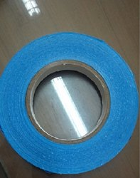 Seam sealingTape