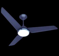 Havells Ceiling Fan, Model Name/Number: Ss-390, Warranty: 2 Year