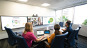 Video Conferencing for Startup