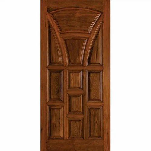 Modular Wooden Door  sc 1 st  IndiaMART & Modular Wooden Door at Rs 15600 /piece | Designer Wooden Door | ID ...
