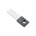 MJE13005 Bipolar Transistor