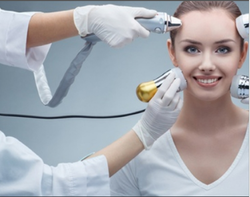 Plastic And Cosmetic Surgery Service