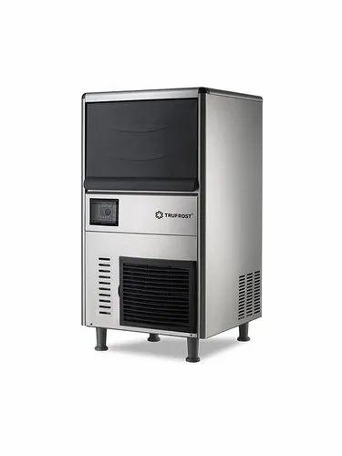 ICE MACHINE IC 25 B