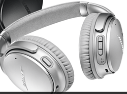 The Best From Bose