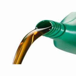 Gulf C1 Rust Preventive Oil