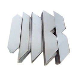 Silicon Lamination Stampings