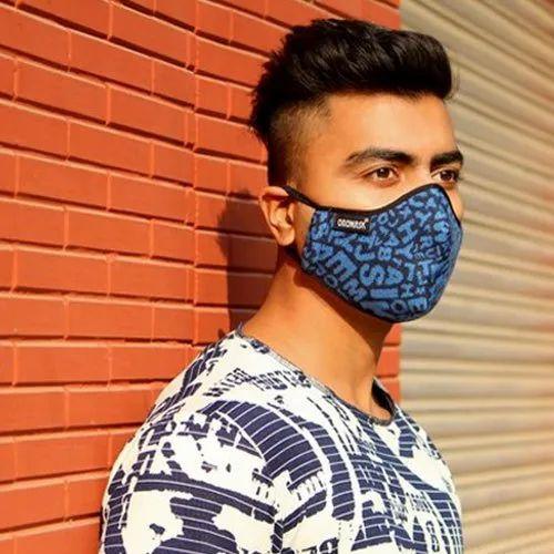 Printed Mask Cotton Printed Mask Cotton Printed Face Mask Face Face Cotton