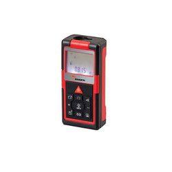 KPT Shakti Laser Meter