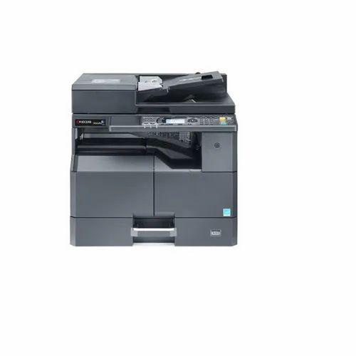 Photocopier Machine - Kyocera Taskalfa 2201 Photocopier Machine