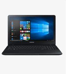 Samsung Notebook 5 Laptops