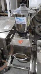 Heavy Duty Mixer/Grinder 5 Litre