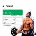 Glutamine Powder 250 gm
