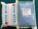 Fine Wear Non-woven Ortho Drape Kit (dt)