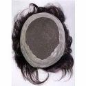 Australian Mono Hair