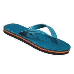 b75034ec6b3 Rubber Slippers at Best Price in India