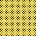 SS Perforated Chairs Sheet
