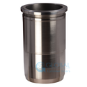 MAN D0846 Engine Cylinder Liner