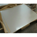AISI 441 Stainless Steel Sheets