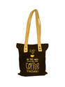 Promotional Canvas Tote Bags