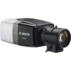 BOSCH NBN-63013-B, 720P Starlight Box Camera