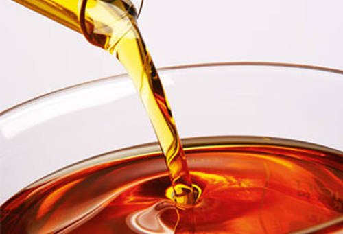 Light Yellow Oil Alkyd Resin, Packaging Size: 200 Kg, For Paint, Rs 80  /kilogram | ID: 11703292555