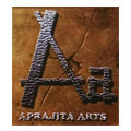 Aprajita Arts