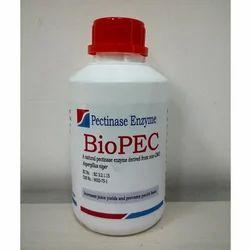 Biopec Pectinase Enzyme