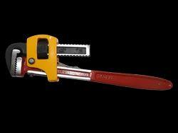 Pipe Wrench Stillson Type