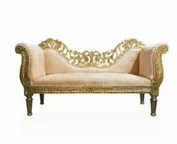 SSFPSO132 Wedding Sofa