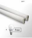 Buy 2 16 Watt T5 Tube Lights