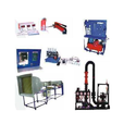Engineering Training Equipment