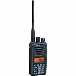 UHF NX-420 Licensed free digital handle Radio