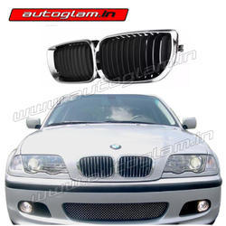 Front Grill For Bmw 3 Series