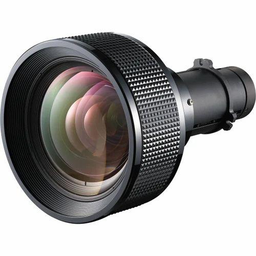 MX805 Projector Lens