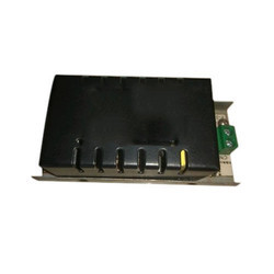 8A LED Strip Driver