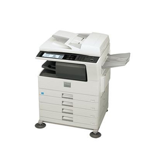 Laser SHARP AR 5731 Photocopier Machine, Memory Size: 512 MB