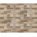 1425890766VE-1 Wall Tiles