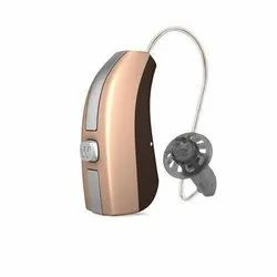 Widex Daily Passion 100 Hearing Aids