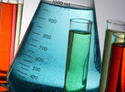 Propylene Glycol Antifreeze