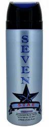 Melange Seven Star Deodorant