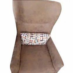 Modern High Back Sofa Chair