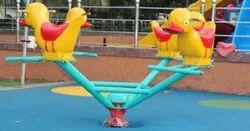 Duck MGR