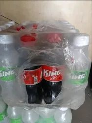 King Cold Drink