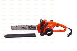 CS 2200 E Chain Saw Machine